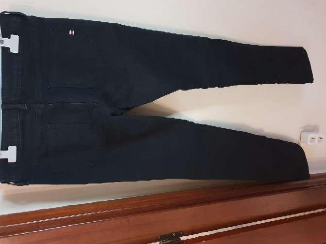 Imagen producto Pantalón de mango 2