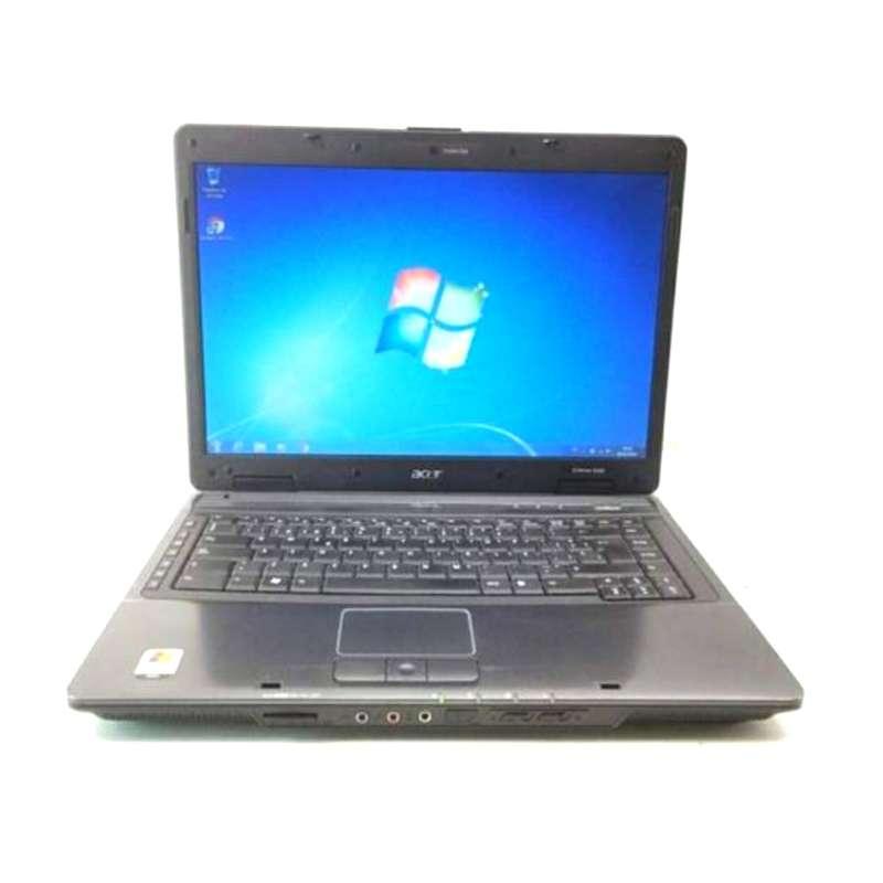 Imagen Ordenador Pc Portátil Acer  14,10