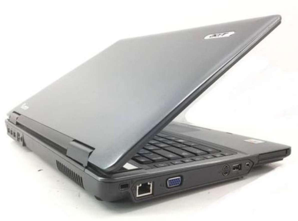 Imagen producto Ordenador Pc Portátil Acer  14,10