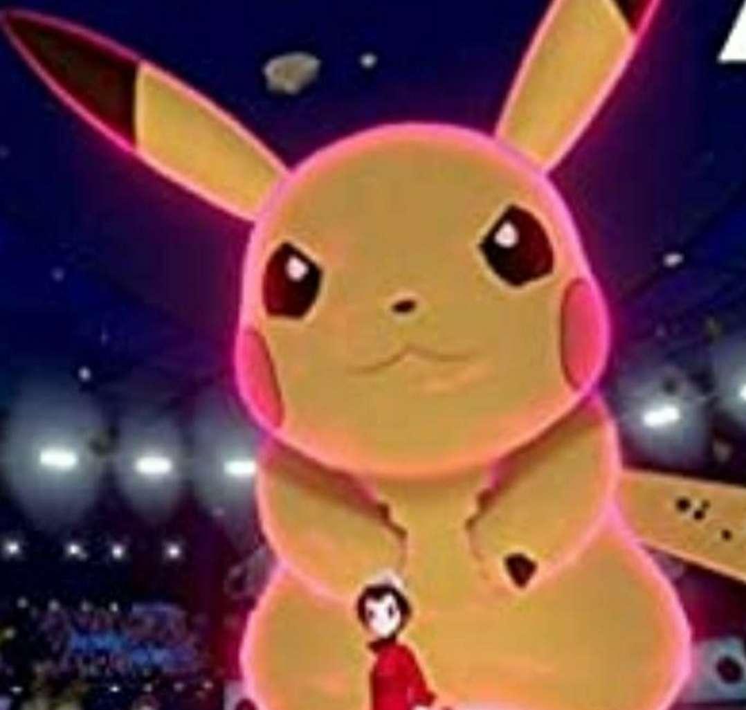 Imagen producto Pokémon Espada Y Pokémon Escudo A Elegir 3