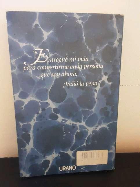 Imagen producto Uno     libro 2