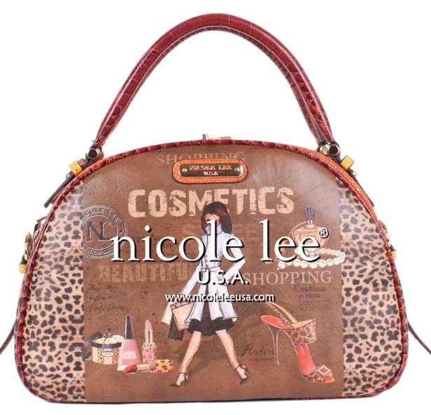 Imagen producto Bolso de nicolee usa  1