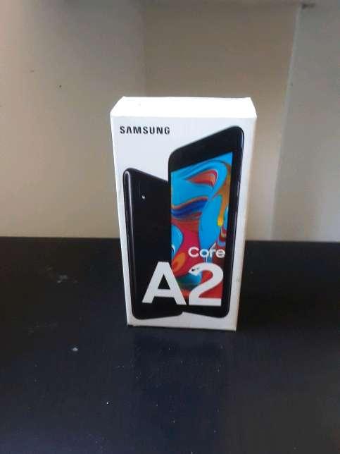 Imagen producto Samsung galaxy A2 Core  1