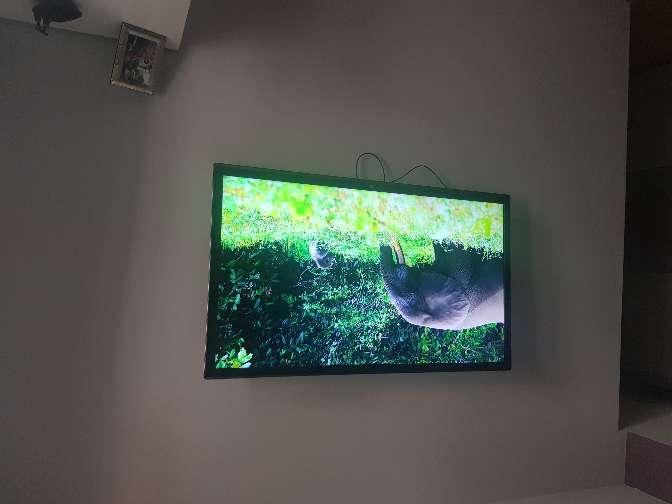 Imagen producto Televisión Samsung 55 pulgadas con Amazon Fire TV 2