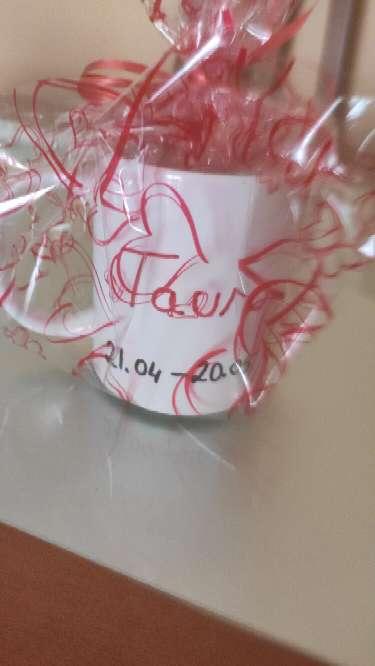 Imagen ##???? tazas personalizadas##????