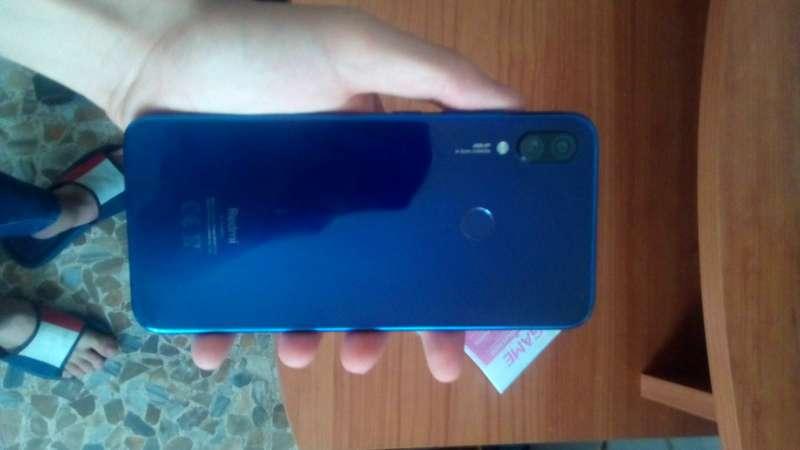 Imagen producto Xiaomi note 7 2