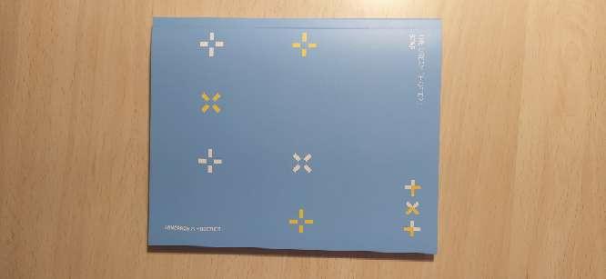 Imagen producto Álbum The dream chapter :star. Txt. Kpop. 5