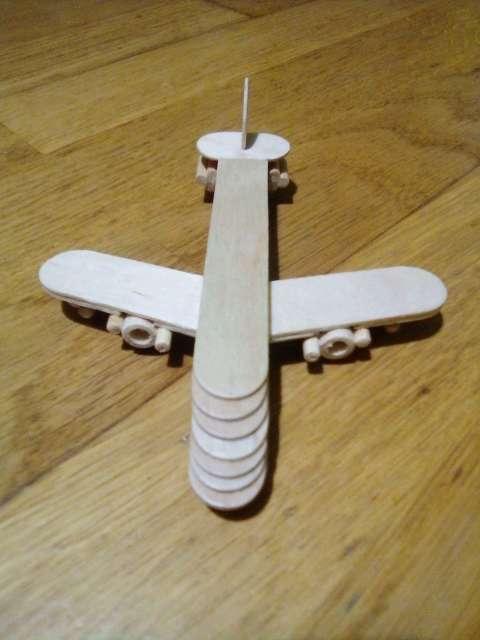 Imagen aviones de guerra