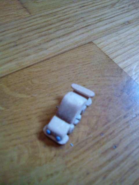 Imagen producto F1,coches miniatura 5