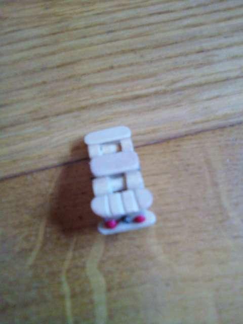 Imagen producto F1,coches miniatura 6