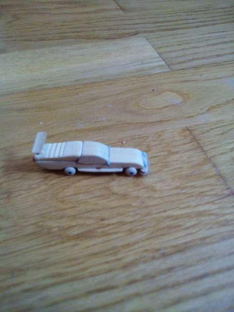 Imagen producto F1,coches miniatura 7