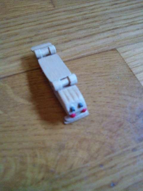 Imagen producto F1,coches miniatura 8