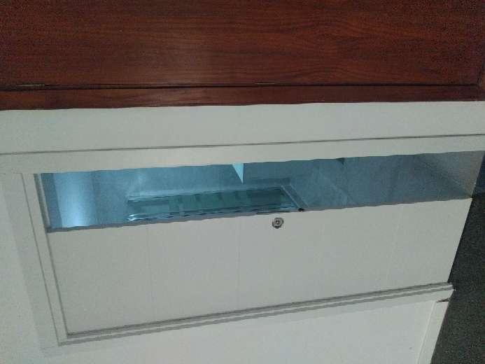 Imagen producto Instalación de puerta corredera  5