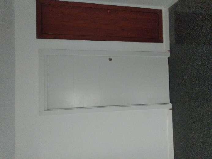 Imagen producto Instalación de puerta corredera  6