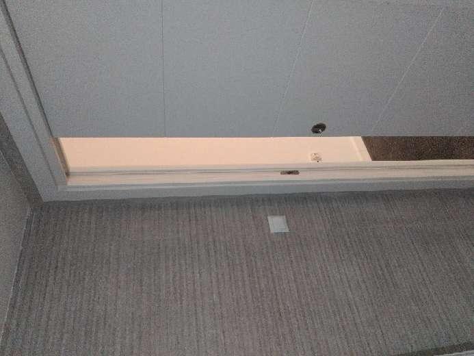 Imagen producto Instalación de puerta corredera  4