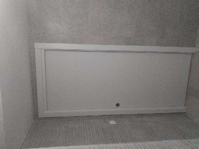 Imagen producto Instalación de puerta corredera  3