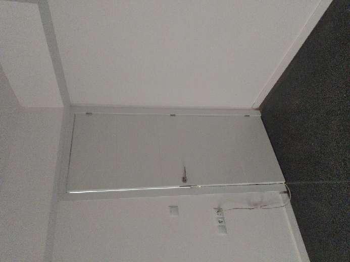 Imagen producto Instalación de puerta corredera  2