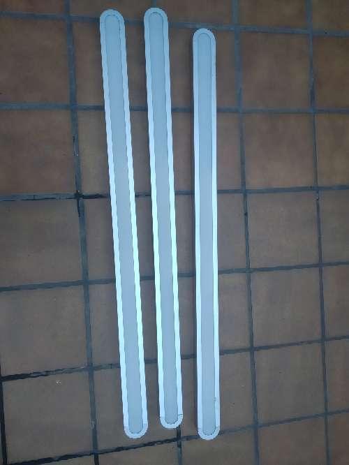 Imagen 3 luces led