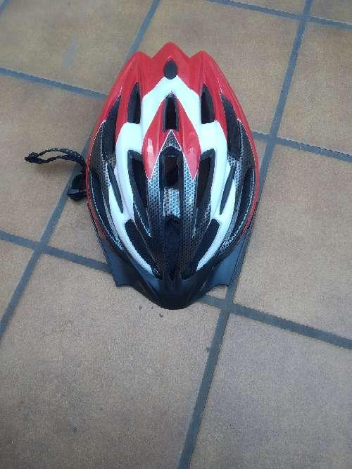 Imagen producto Casco de bici 2