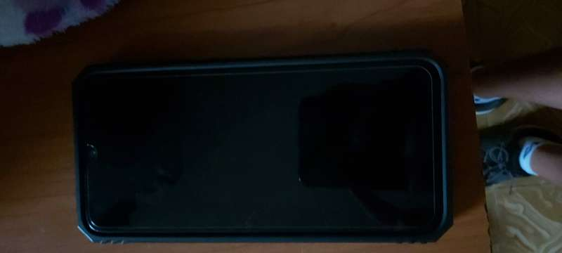 Imagen Xiaomi Redmi Note 7