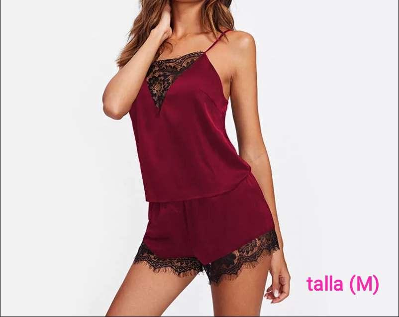 Imagen producto Pijama para mujeres 3