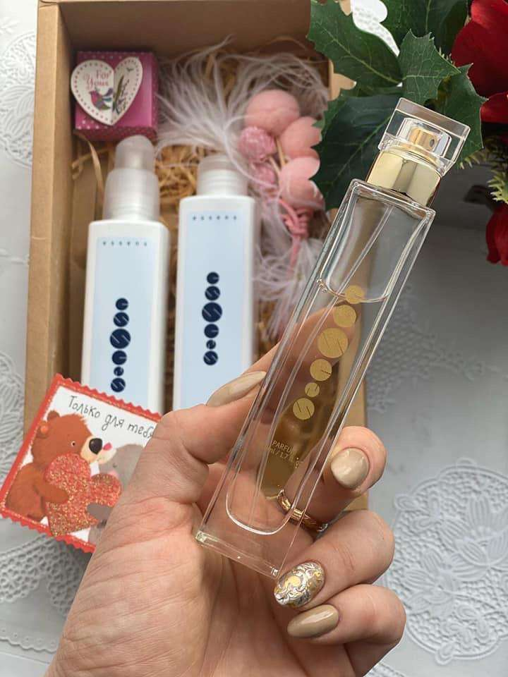 Imagen perfumee  low cost