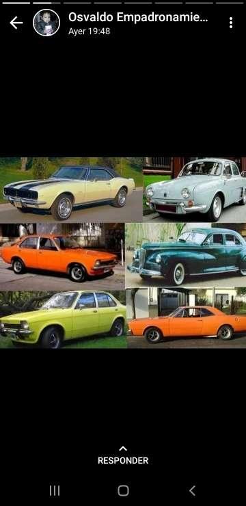 Imagen producto Mudanzas de coches  2