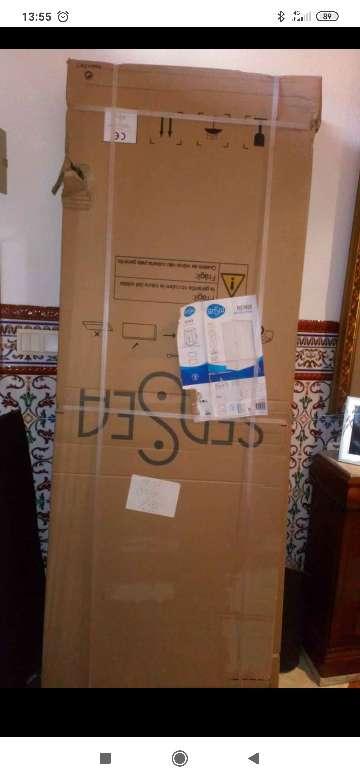 Imagen producto Mamparas de ducha 4