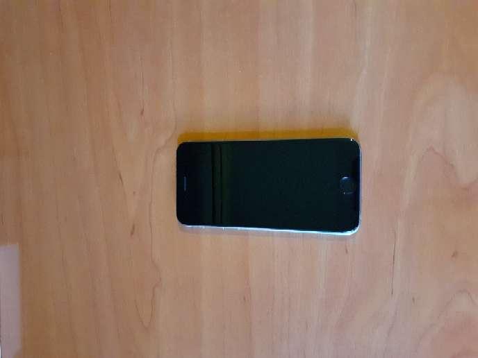 Imagen Iphone 6 de 64gb