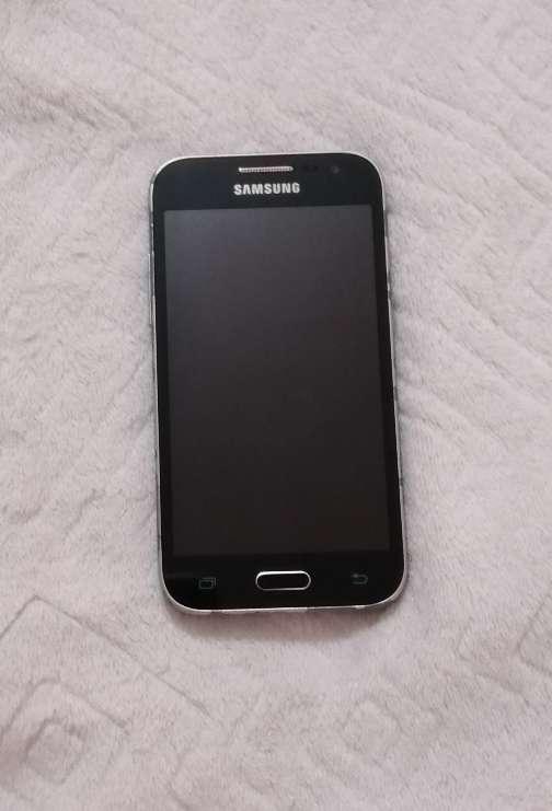 Imagen Móvil Samsung Galaxy Core LTE Prime