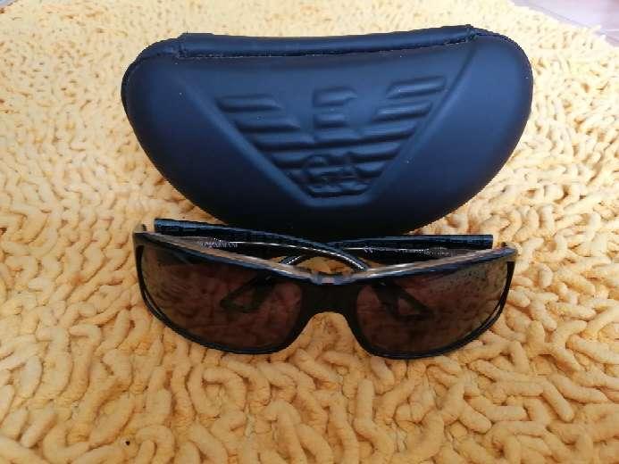 Imagen Gafas de sol de Emporio Armani