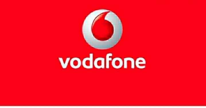 Imagen OFERTA DE VODAFONE ( 4 líneas móviles)