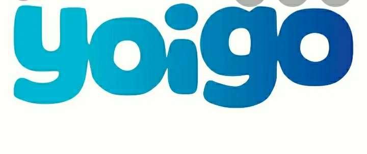 Imagen OFERTA DE YOIGO ( 2 líneas móviles)