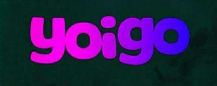 Imagen OFERTA DE YOIGO ( 3 líneas móviles)