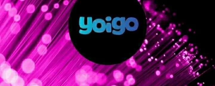 Imagen OFERTA DE YOIGO ( 10GB compartida)