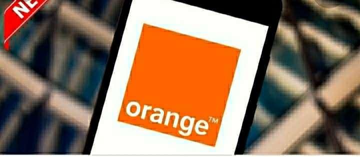 Imagen OFERTA DE ORANGE ( sólo móviles)