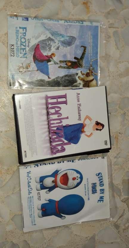 Imagen producto DVD portátil Philips  2