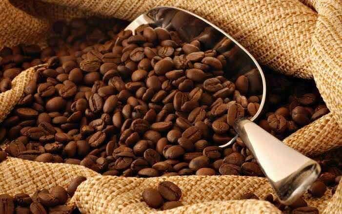 Imagen producto Maquila o tostado de cafe 2