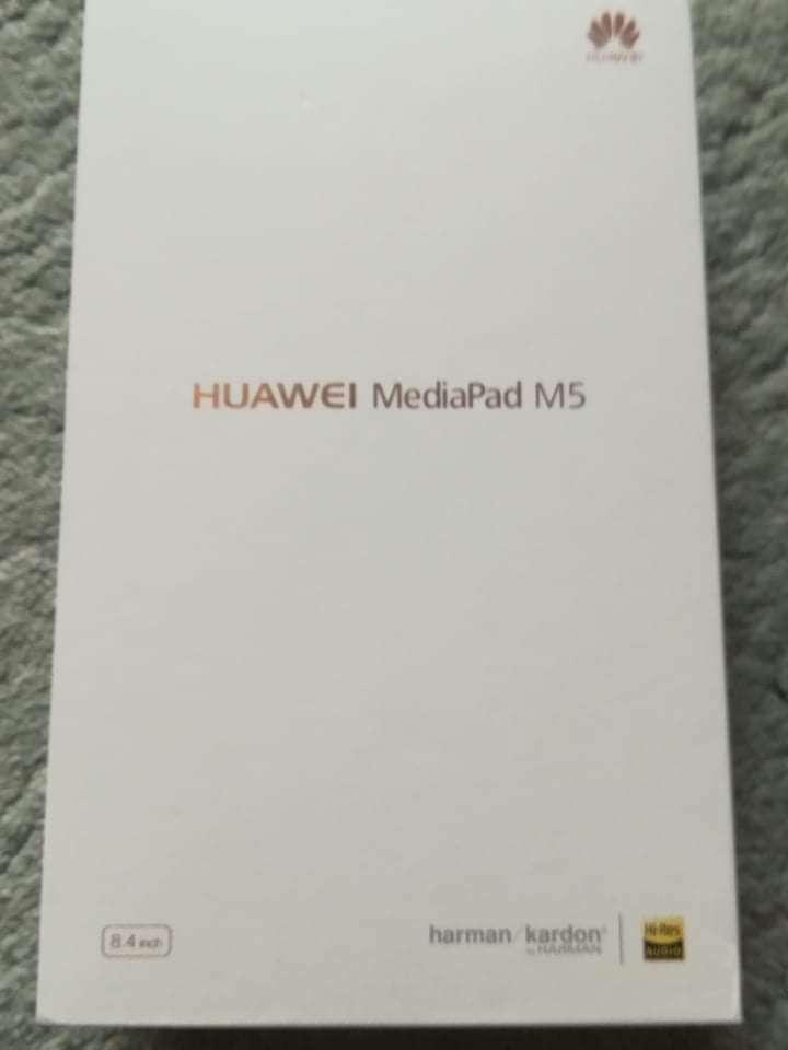 Imagen producto HUAWEI MediaPad  10