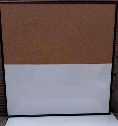 Imagen producto Vendo tableros en acrílico 3