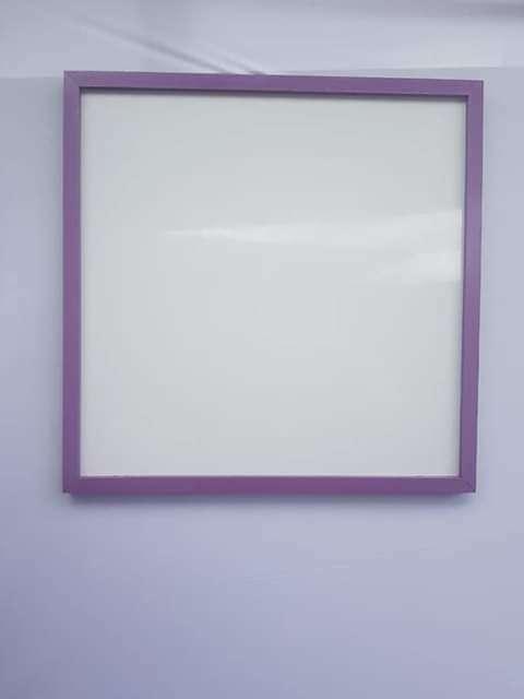 Imagen producto Vendo tableros en acrílico 4