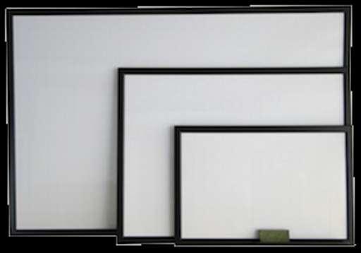 Imagen producto Vendo tableros en acrílico 5