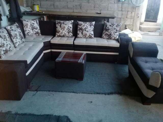 Imagen reparacion de muebles y tapiceria