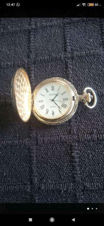 Imagen Reloj en granollers