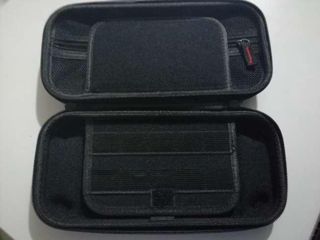 Imagen producto Nintendo switch  4
