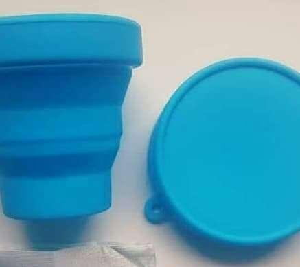 Imagen producto Vaso esterilizador 3