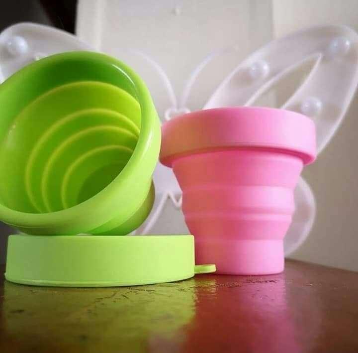 Imagen producto Vaso esterilizador 4