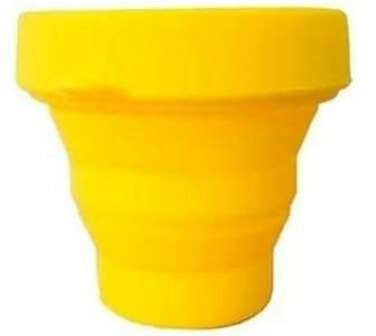 Imagen producto Vaso esterilizador 2