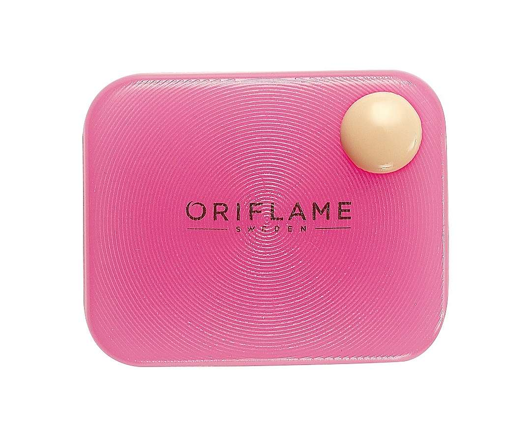 Imagen MAQUILLAJE FACIAL Silicone Fingerprint Applicator
