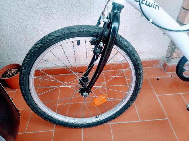 Imagen producto Bicicleta para niños 2